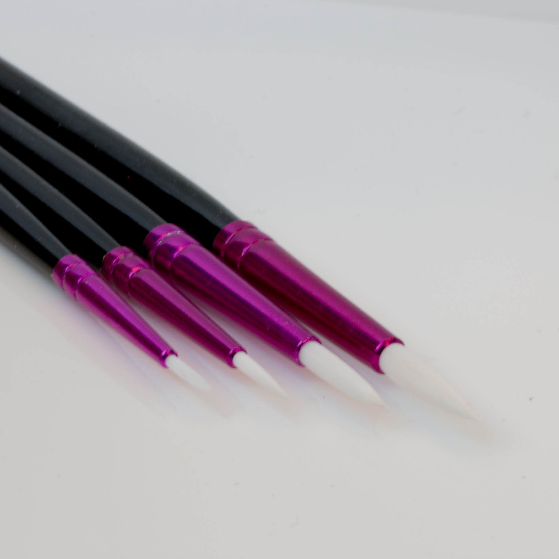 TaklonBrushes