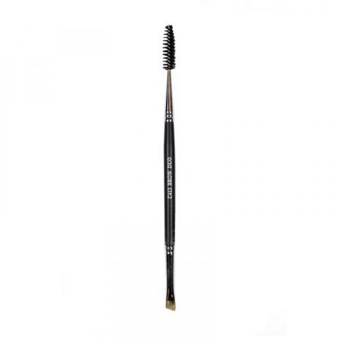 Brow Duo Brush C413 - Crown Brush