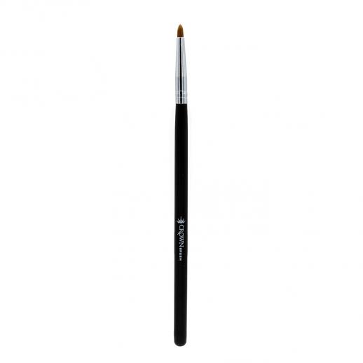 Pro Deluxe Liner Brush C438 - Crown Brush
