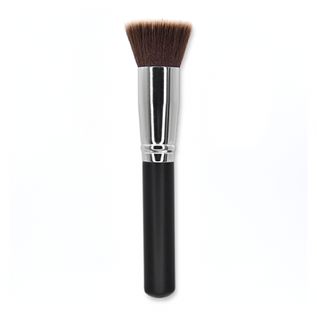 Infinity Flat Bronzer C452 - Crown Brush