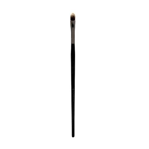 Oval Lip Brush C464 - Crown Brush