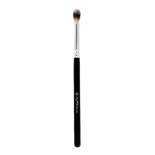 Shadow Crease Brush SS027 - Crown Brush