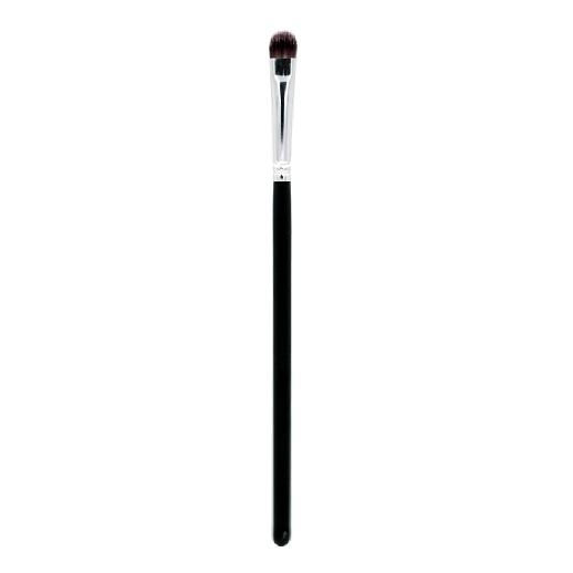 Chisel Shadow Brush SS030 - Crown Brush