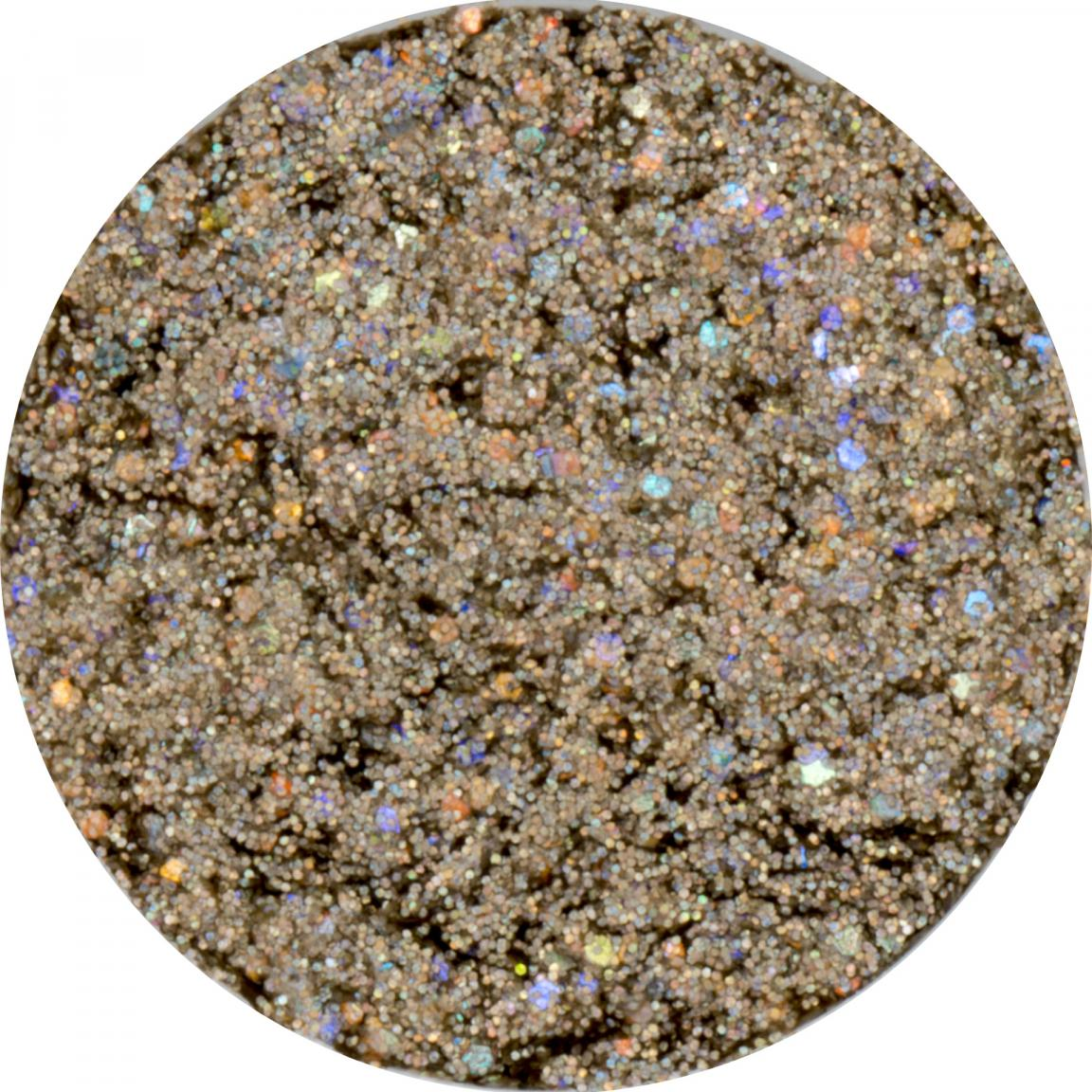 Stardust Glitter Creme