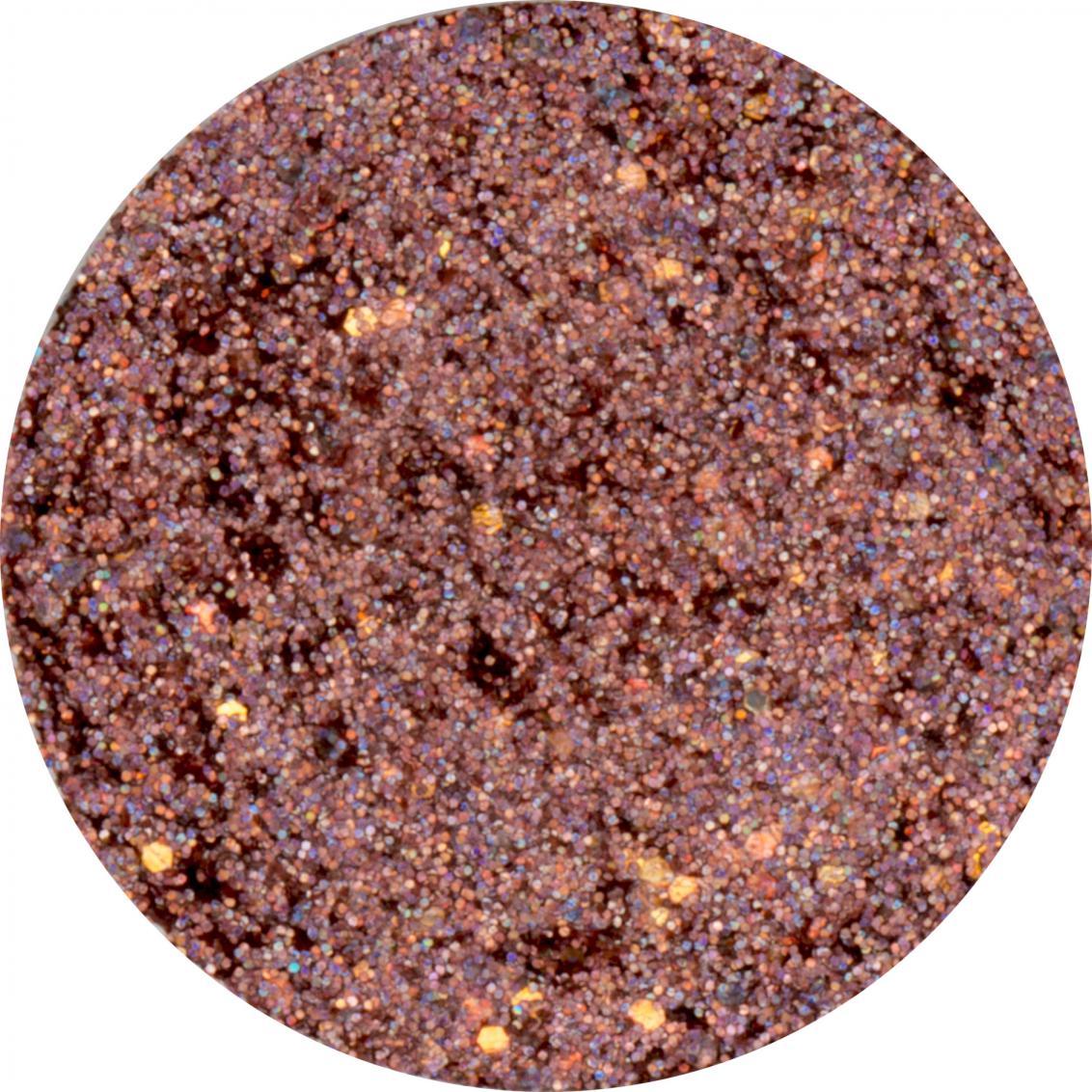 Supernova Glitter Creme