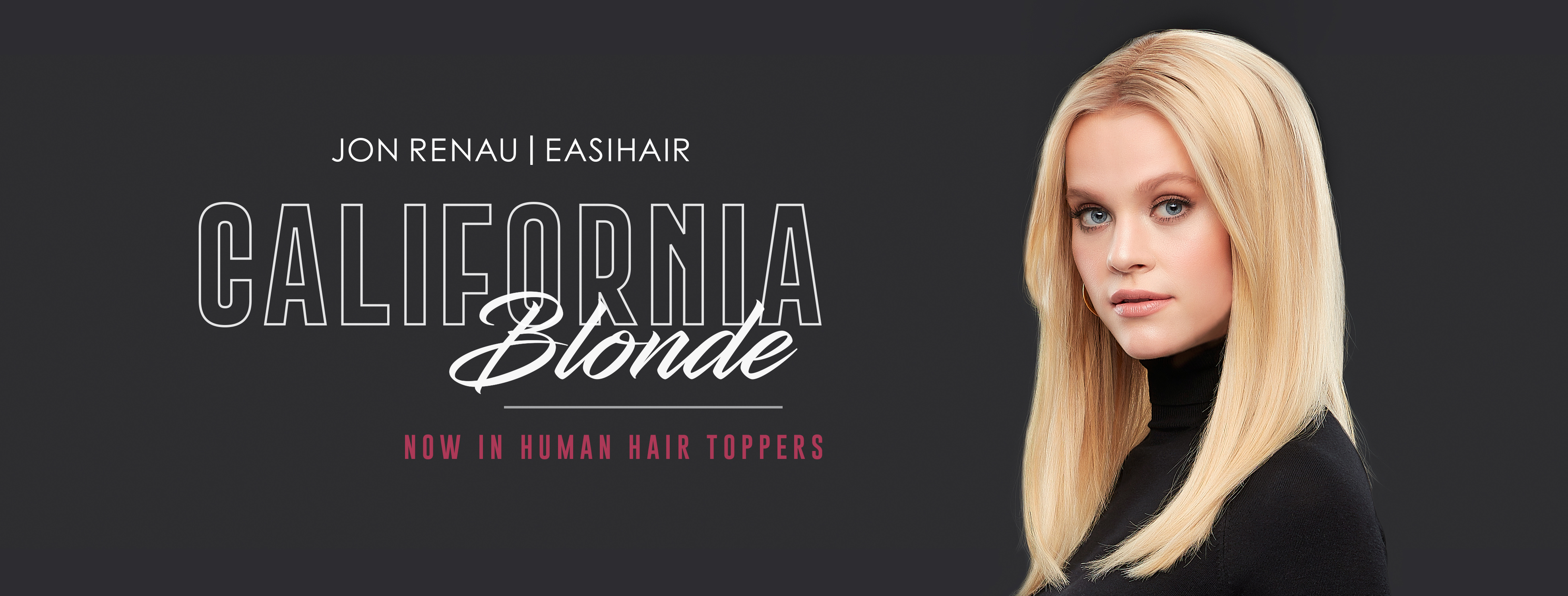 BlondetopperFacebookBanner