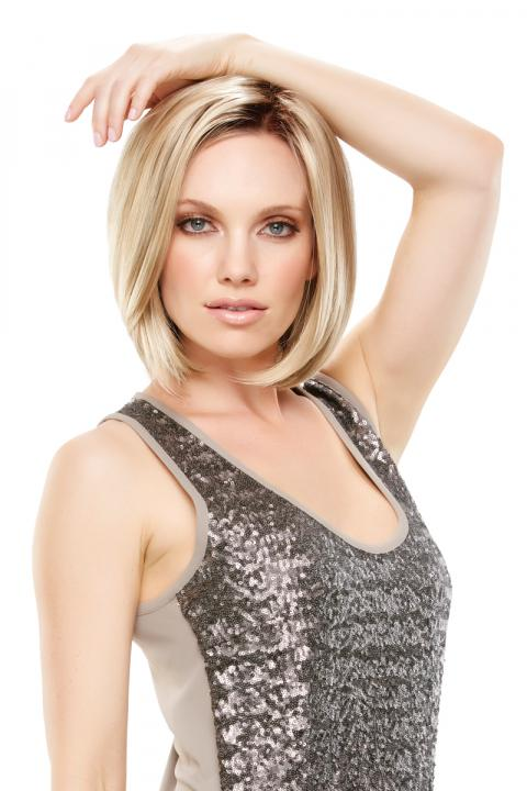 Kristen Synthetic SmartLace Wig