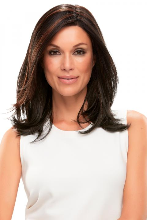 Miranda Synthetic SmartLace Wig