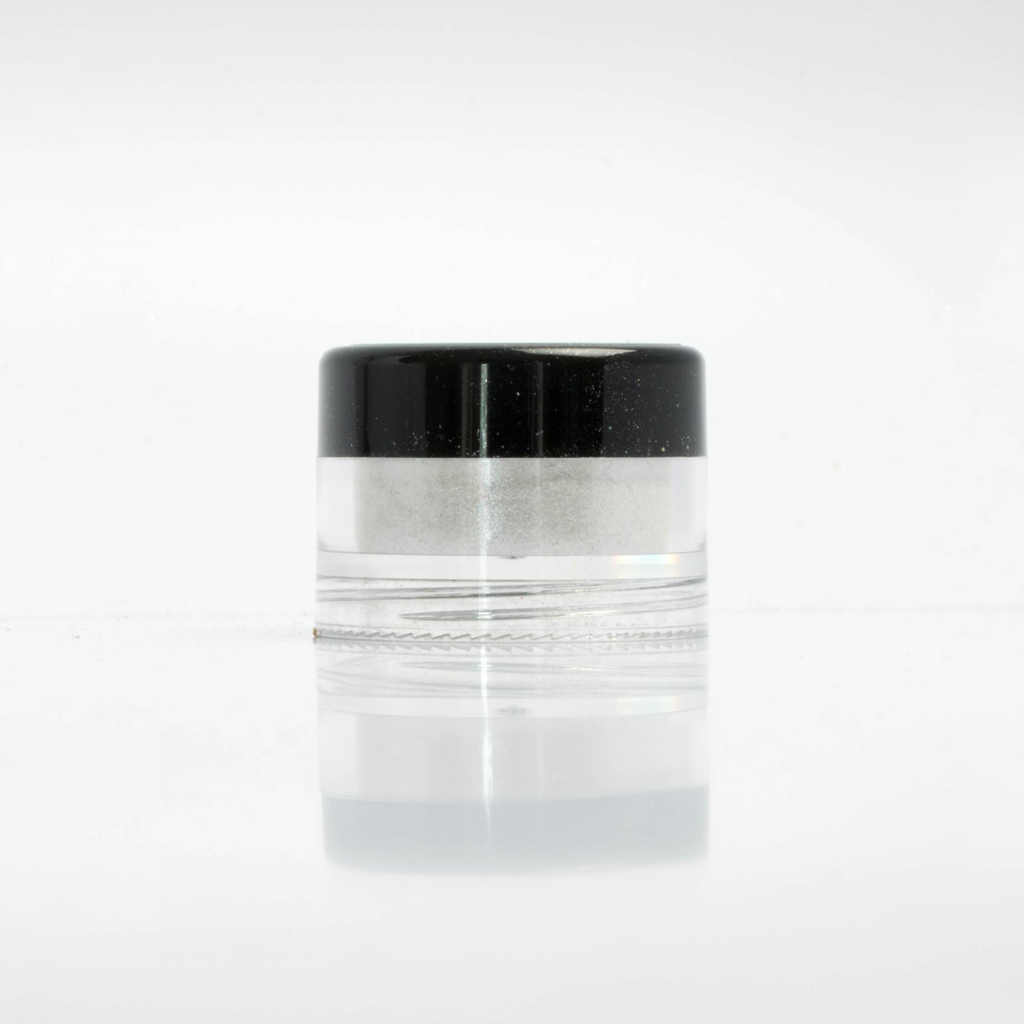 Diamond Dust (Gemstone Sparkler)