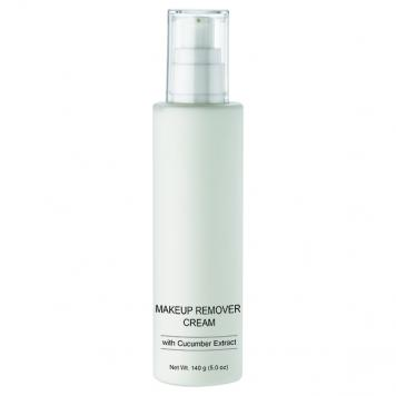 Makeup-Remover-Cream-264688