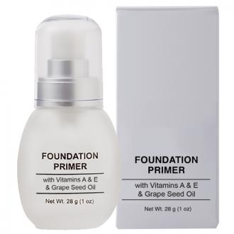foundation_primer-with-box