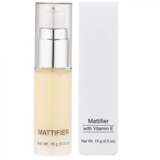 mattifier-w_box-1-1