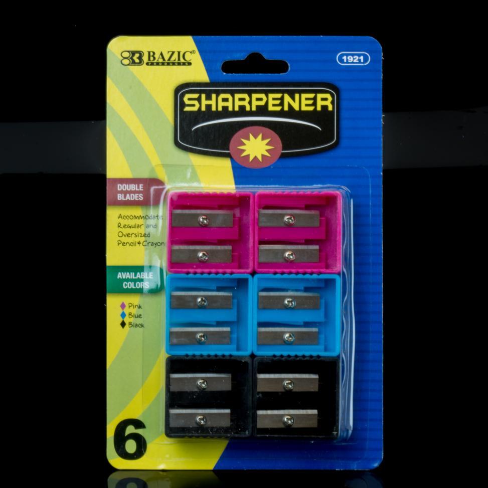 PencilSharpeners