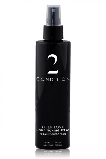 FiberLove-Conditioning-Spray_8.5oz