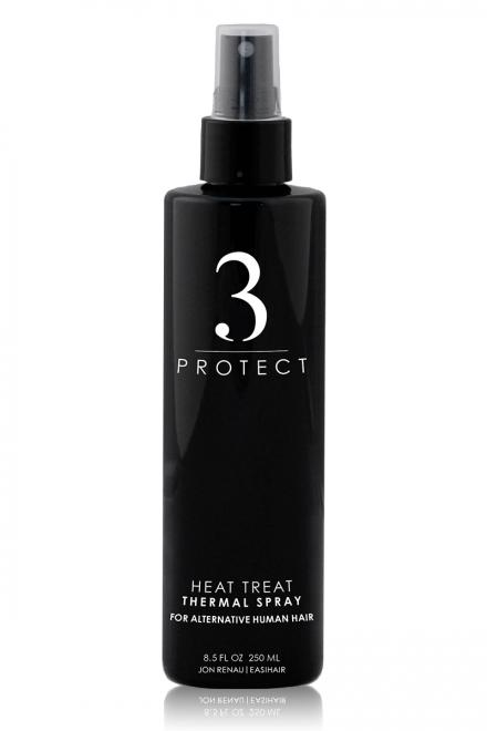 Heat-Treat-Thermal-Spray_8.5oz