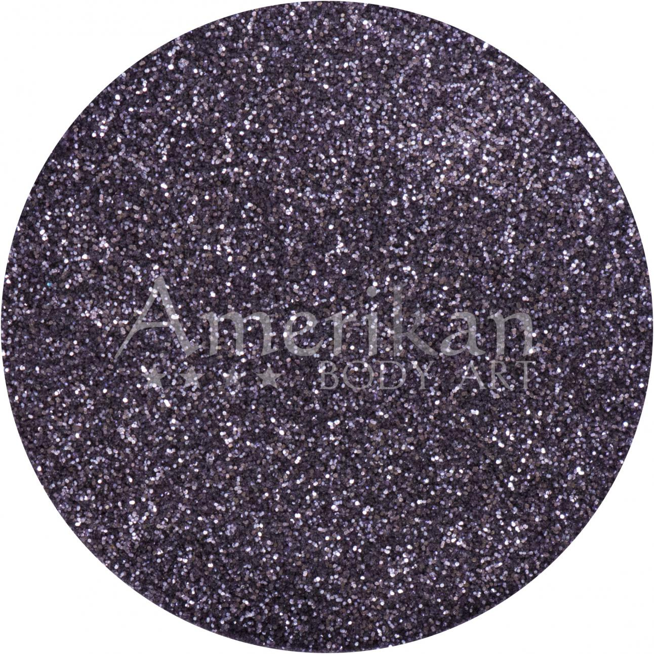 Violet Ocean-Safe Biodegradable Glitter (0.008