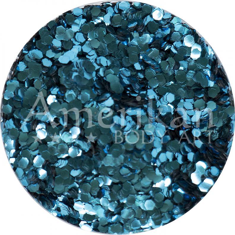 LazuliBlue040