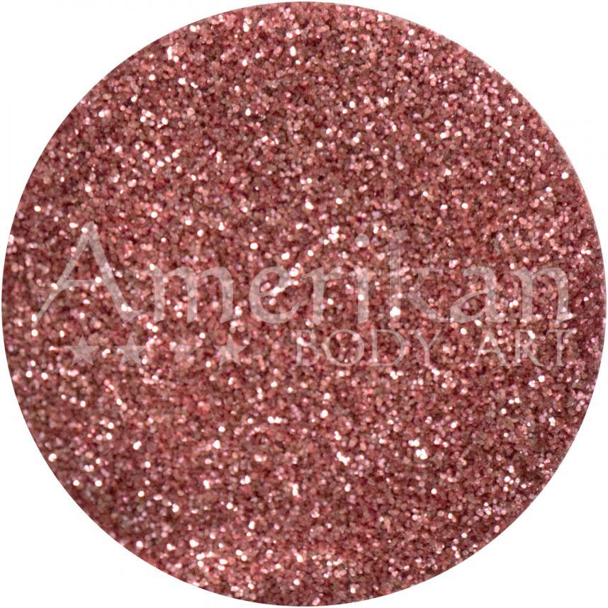 RosePinkOcean-SafeBiodegradableGlitter0.008hex