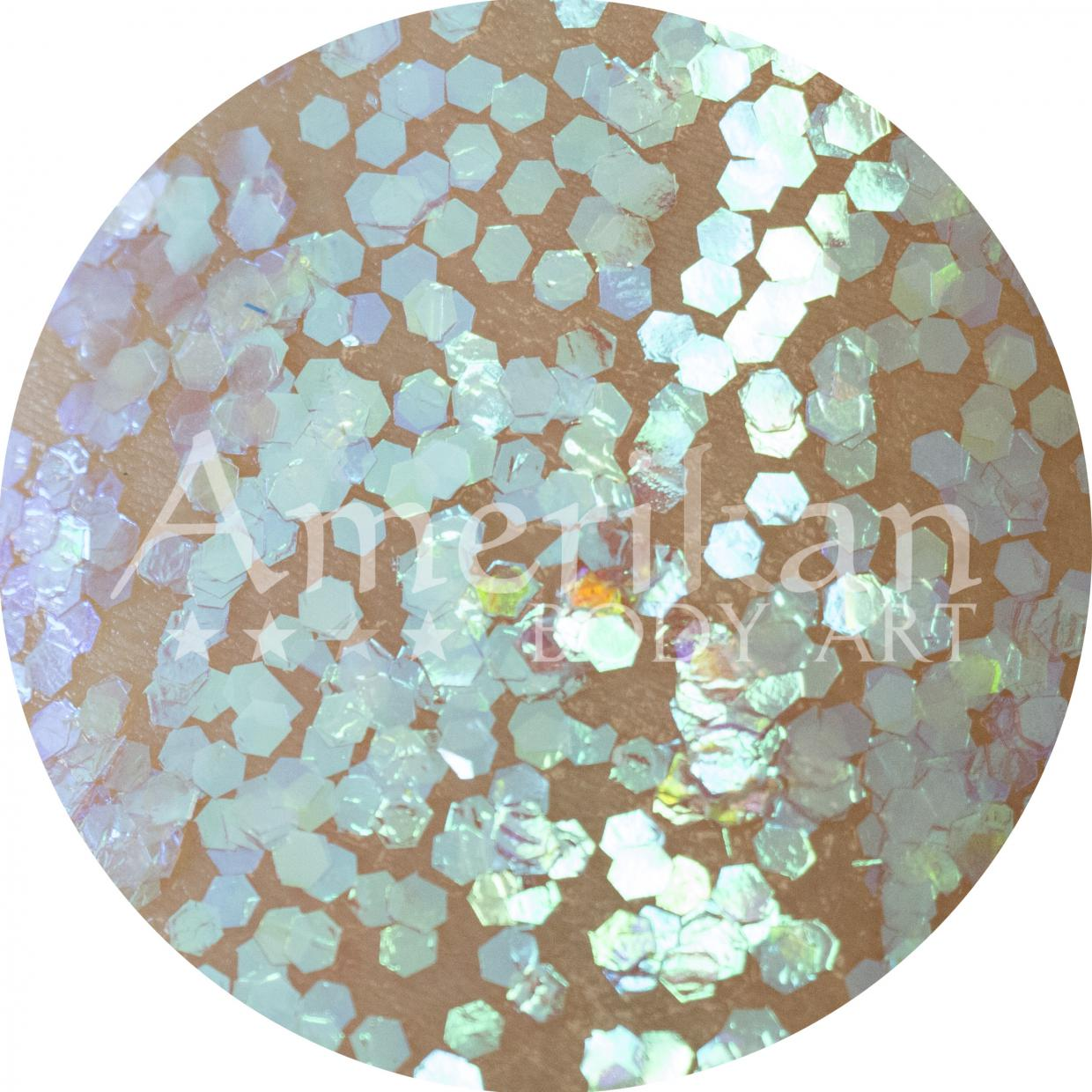 WaterOpal094Swatch