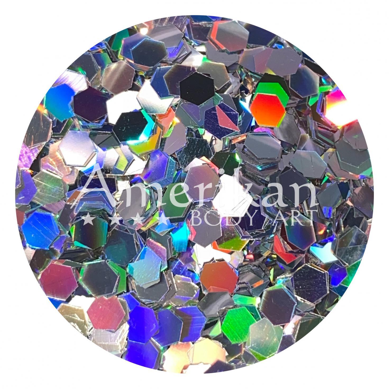 glitter/NewSwatches/Chunky/holosilver125.jpg