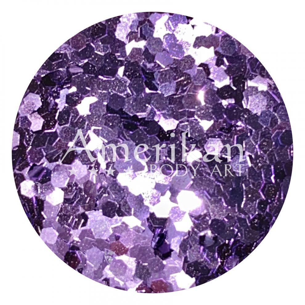 lavenderchunky