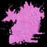 Amerikan Pink Mica Powder
