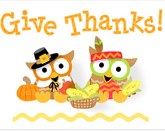 give-thanks-clipart-4.jpg