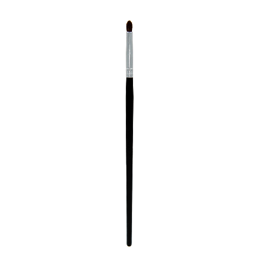 Small Round Contour Brush Short Handle C149SH - Crown Brush