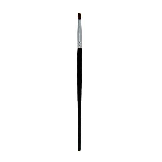 Small Round Contour Brush Short Handle C149SH - Crown Brush