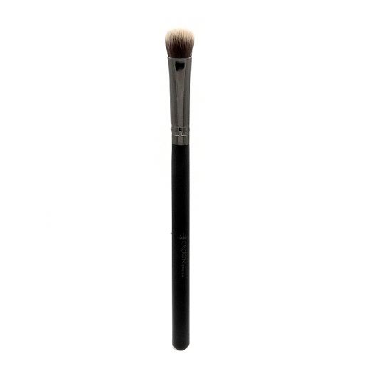 Chisel Fluff Brush C459 - Crown Brush