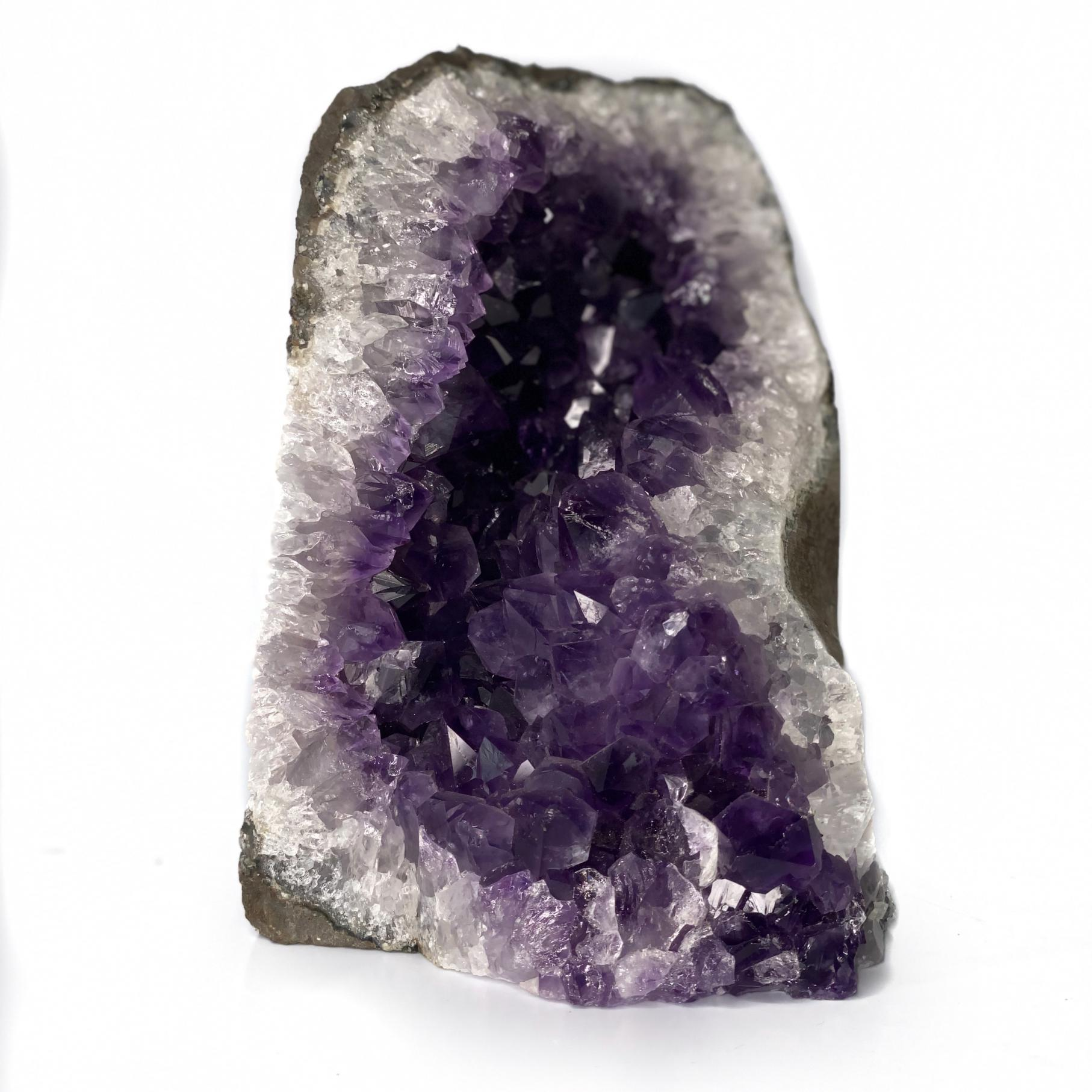 Amethyst #9 Waterfall